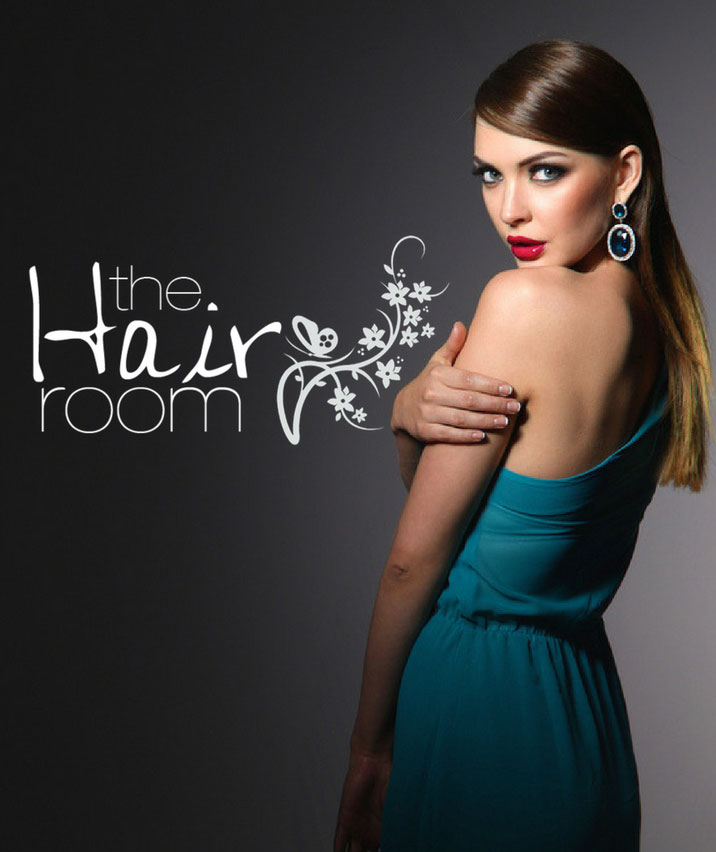 The Hair Room Gallery