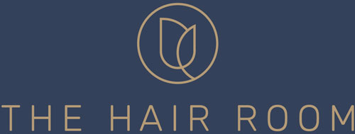 The Hair Room Logo